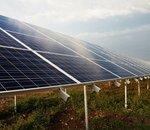 L'énergie solaire est officiellement l'énergie la moins onéreuse selon l'IEA