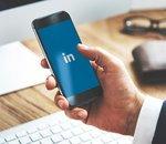 Piratage : les données de 500 millions d'utilisateurs de LinkedIn hackées et mises en vente en ligne