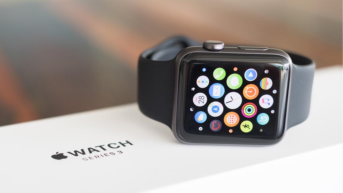apple_watch3_1600