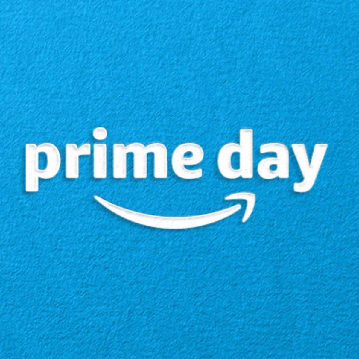 Amazon Prime Day, la date se précise, le 13 octobre en vue
