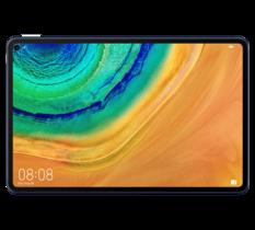 Test du Matepad Pro de Huawei: il a tout d'un grand, sauf l'accès à Google