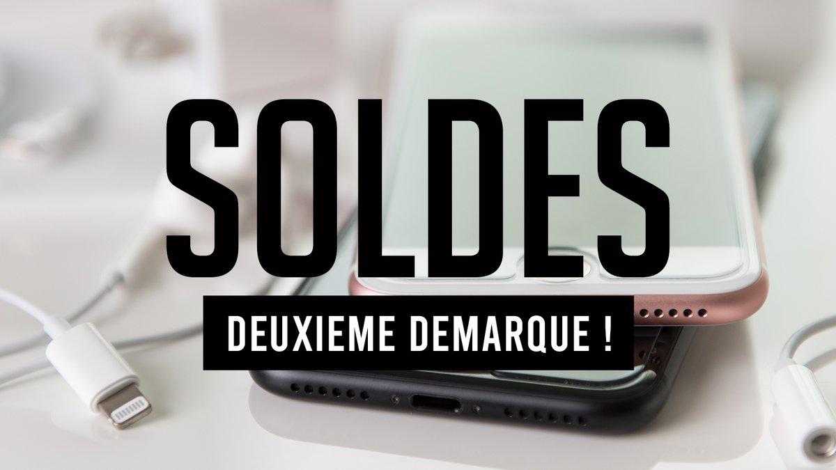 soldes_acc_smartphone1600