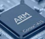 NVIDIA serait intéressée par le rachat d'ARM