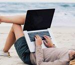 Soldes d'été : Top 5 des meilleures promotions sur les PC portables !