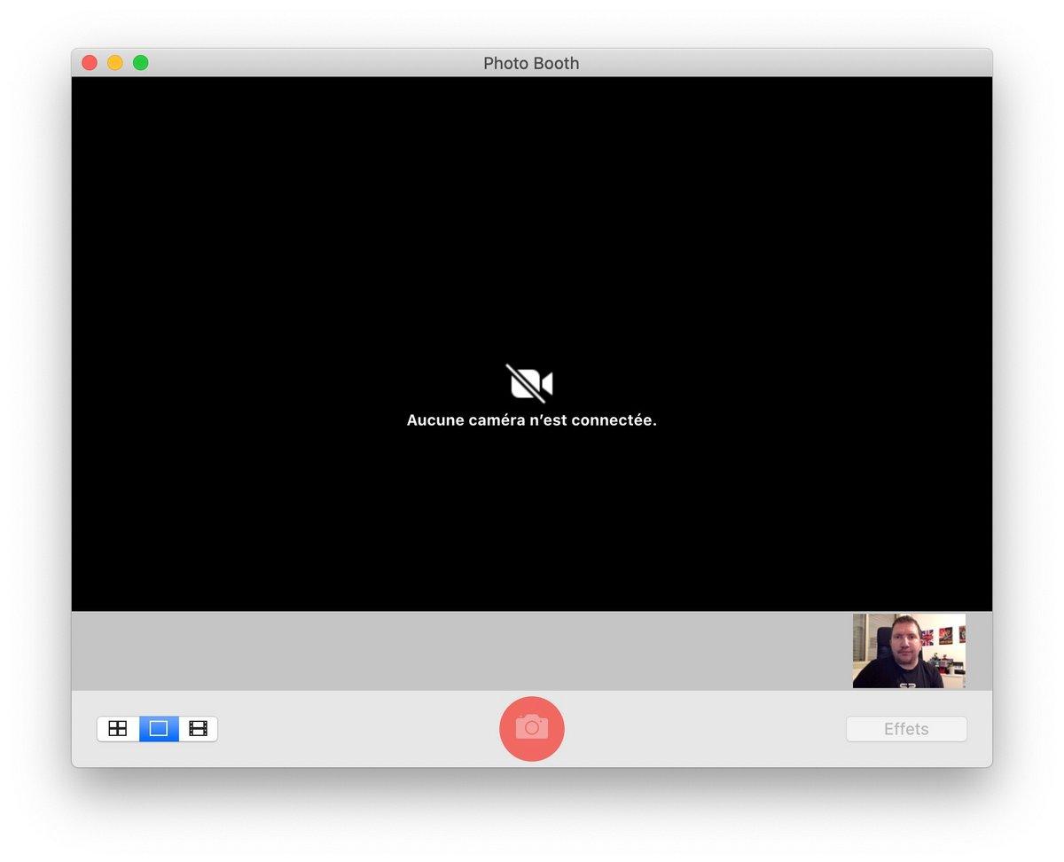 Kaspersky Internet Security Mac 0007.jpg