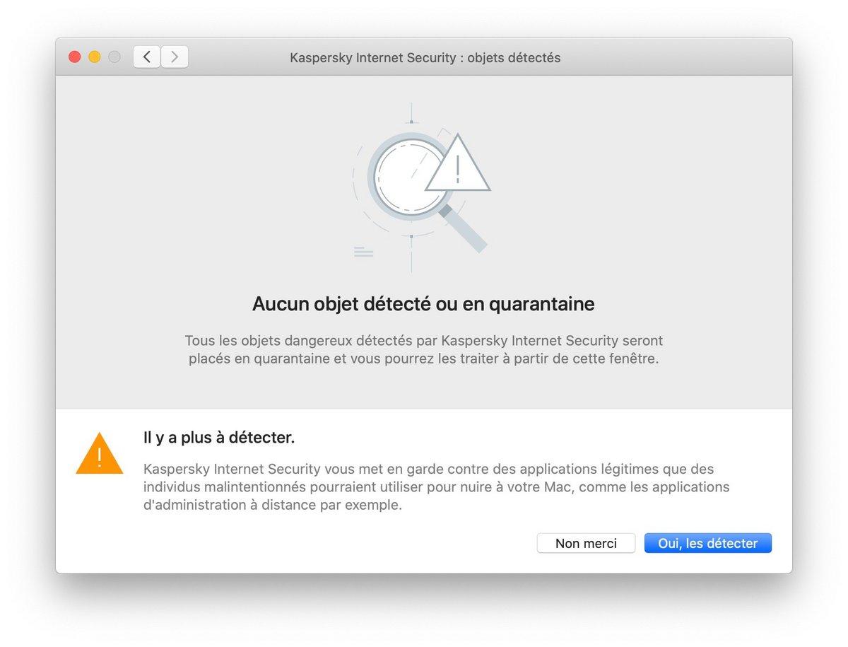 Kaspersky Internet Security Mac 0010.jpg