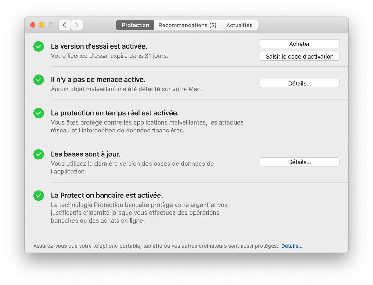 Kaspersky Internet Security Mac 0011.jpg