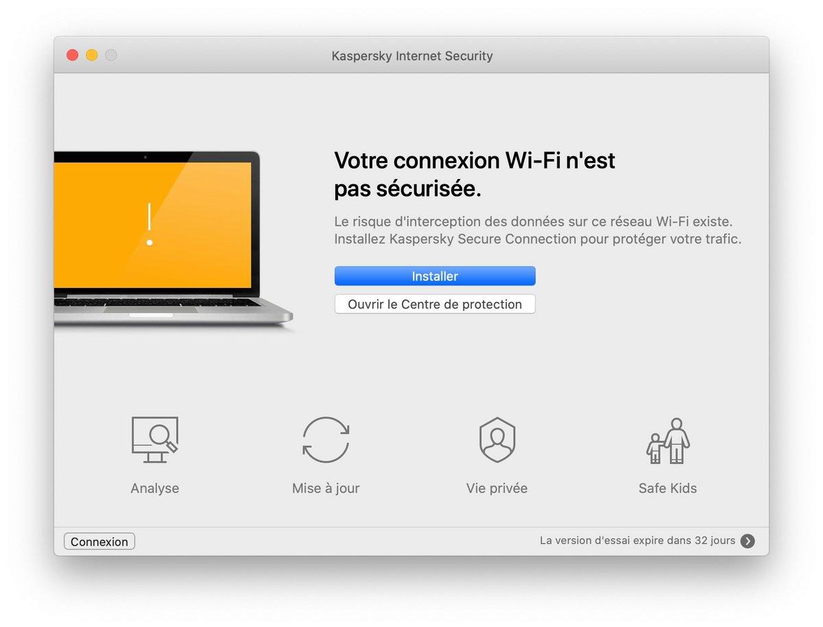 Kaspersky Internet Security Mac 0015.jpg
