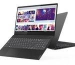 Soldes : le PC Portable 15.6