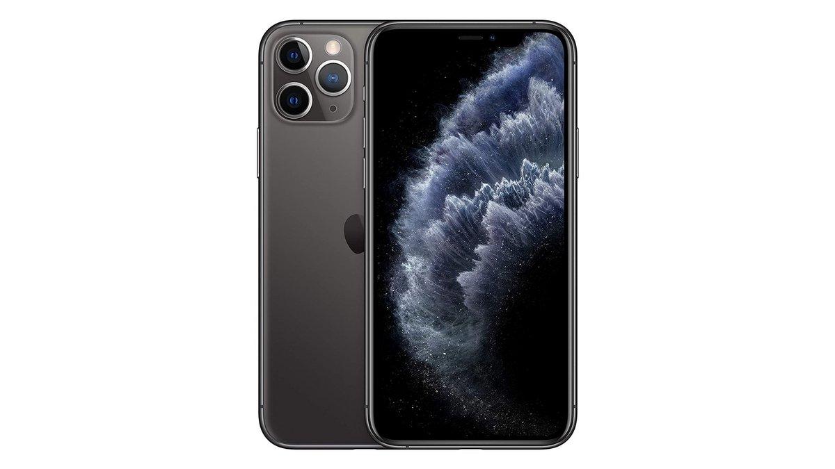 iphone11_pro1600