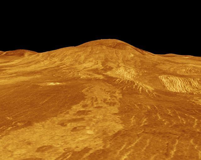 Vénus1