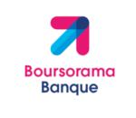 Comment ouvrir un compte Boursorama banque et comment le fermer ?