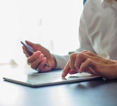 Boursorama banque : notre avis sur la banque en ligne