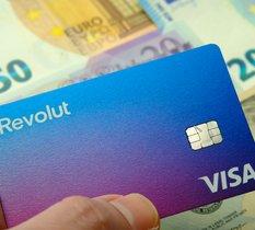 La néobanque Revolut enregistre des pertes record et modifie certains tarifs