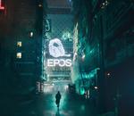 EPOS évoque le pouvoir de l'audio et ses futurs produits lors d'un évènement en ligne