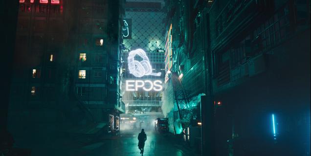 Epos Gaming : les Danois feront-ils aussi bien que Sennheiser ? (INTERVEIW)