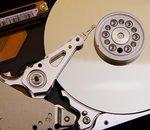 Face à la demande liée au Chia, WD et Seagate accélèrent sur la production de disques durs