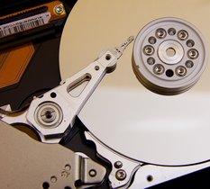 Une pénurie de HDD / SSD ? Les cryptos et le proof of space en cause