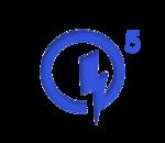 Qualcomm annonce la Quick Charge 5 qui supportera la charge rapide à 100W+