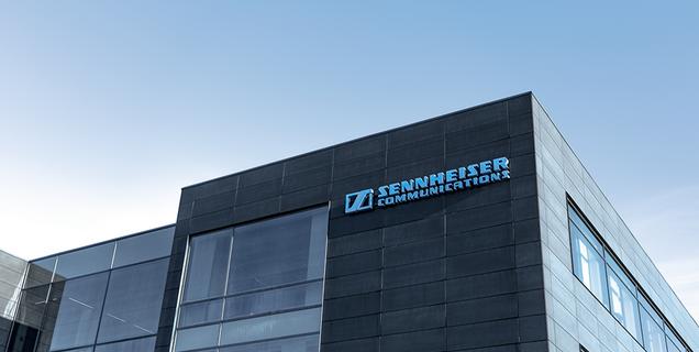Sennheiser vend son activité audio grand public comprenant casques, écouteurs et barres de son, à Sonova