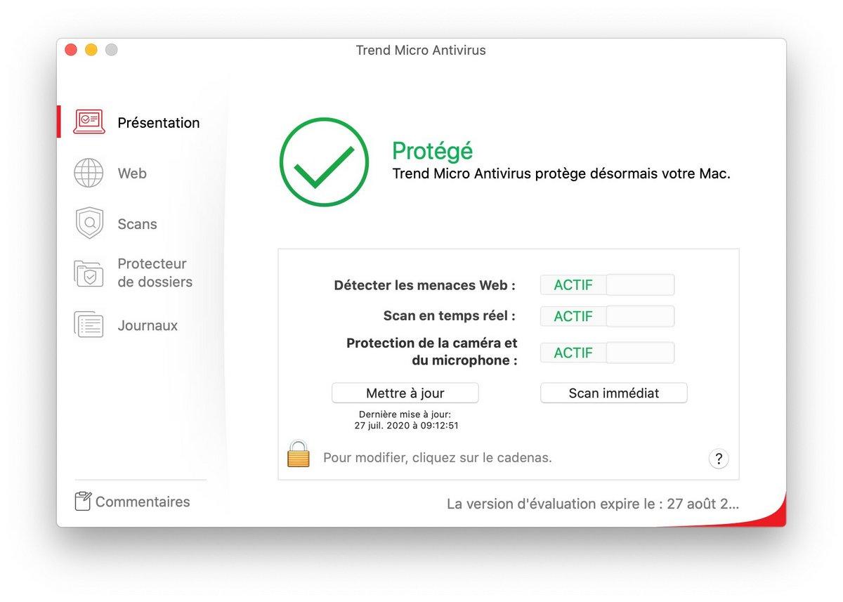 Trend Micro Antivirus 10 Mac0014.jpg