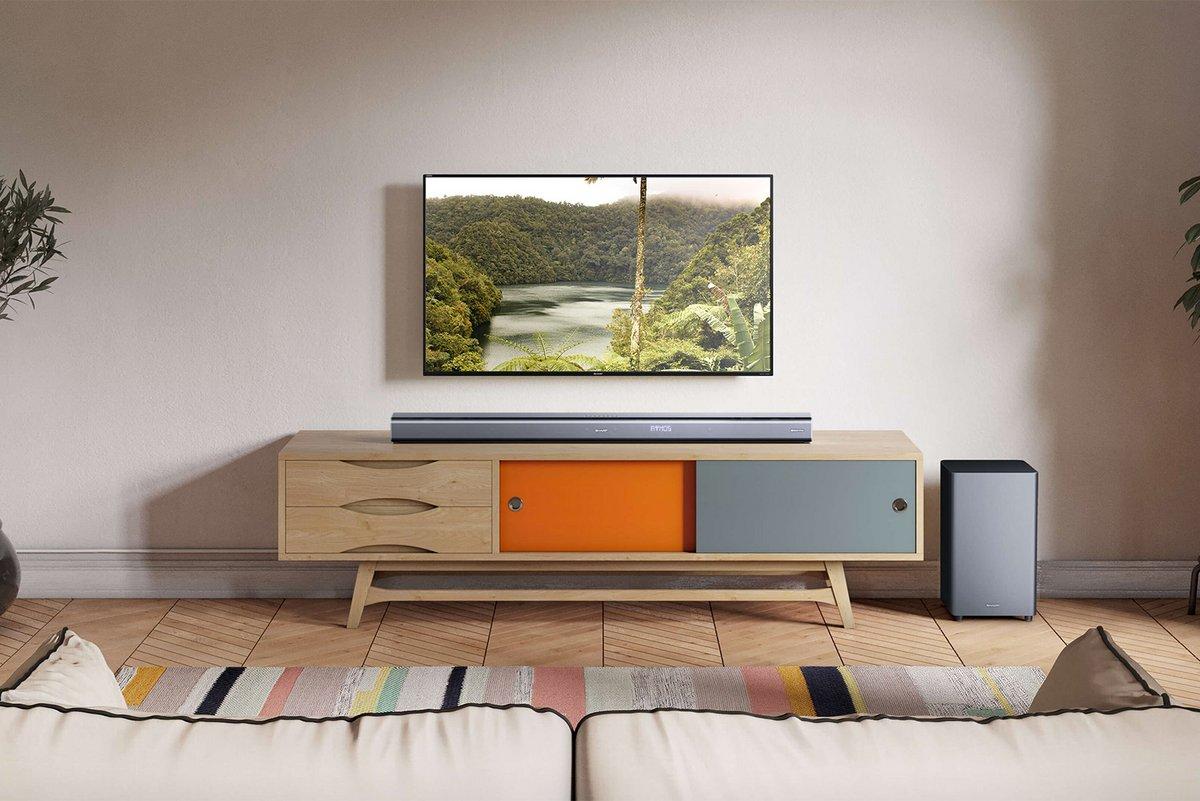 sharp-HT-SBW800-02-lifestyle.jpg