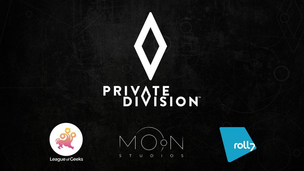 Private Division