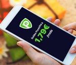 Soldes : PureVPN casse le prix de son abonnement (81% de remise)