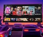 Séries originales : nos coups de cœur disponibles sur Netflix