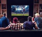 À la recherche d'un nouveau téléviseur ? Découvrez notre comparatif des meilleures TV à moins de 800 €