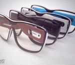 Les Apple Glass pourraient voir le jour cette année