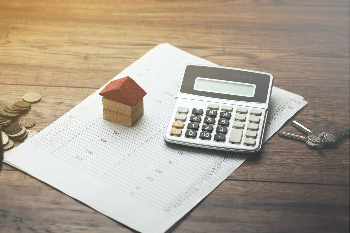 prêt immobilier banque en ligne