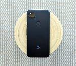 Avec Android 11, Google veut limiter l'usage des apps photo tierces pour protéger vos données