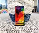 Test Google Pixel 4a : toujours le boss de la photo à moins de 400 euros