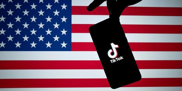 Tiktok, qui avait vendu des données perso à des annonceurs, débourse 92 millions de dollars pour mettre fin aux poursuites