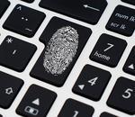 Anonymat, données personnelles, vie privée : le mythe de la sécurité sur Internet