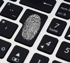 Vie privée, anonymat : le mythe d'Internet ?