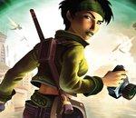 Toujours muet à propos du second opus, Ubisoft annonce un film Beyond Good & Evil sur Netflix