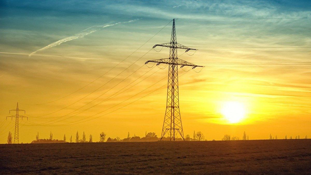 électricité © Pixabay