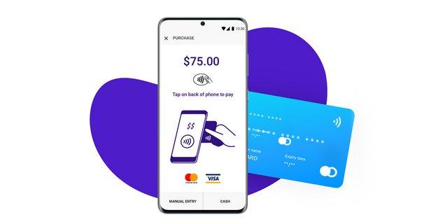 Apple s'intéresse au smartphone comme terminal de paiement et rachète Mobeewave