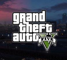 GTA V : des précisions sur la version next-gen, le Online gratuit sur PS5