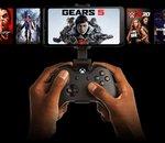 Project xCloud arrive dans le Game Pass le 15 septembre, les premiers jeux compatibles dévoilés