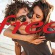 Forfait mobile : la série Free 70 Go toujours en dessous de 11€