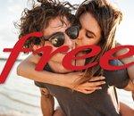 Forfait mobile : c'est le retour de l'offre Free 80 Go à prix cassé !