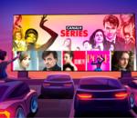 Séries originales (mais pas que) : nos conseils Canal+ pour vos soirées estivales