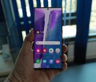 Samsung Galaxy Note 20 et 20 Ultra : notre prise en main