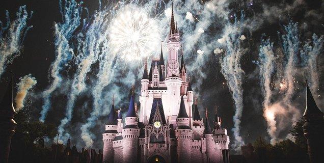 Disney : un chiffre d'affaires en berne, mais le cap des 60 millions d'abonnés franchi par Disney+