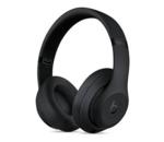 Soldes : prix cassé sur le casque audio Beats Studio 3 sans fil chez Darty