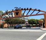 Disney lancera une nouvelle plateforme SVOD en 2021 pour viser un public plus adulte