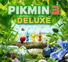 Test Pikmin 3 Deluxe : un vrai vent de fraîcheur sur Nintendo Switch ?